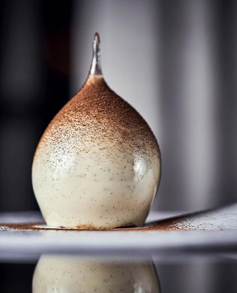 recette norohy vanille infusion goutte de vanille hainigue