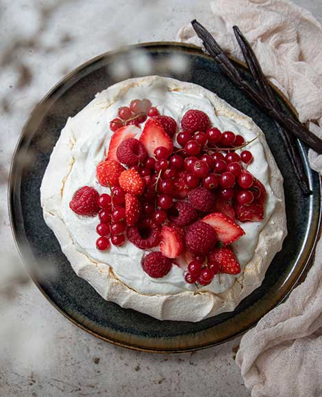 pavlova-recette-vanille-Norohy